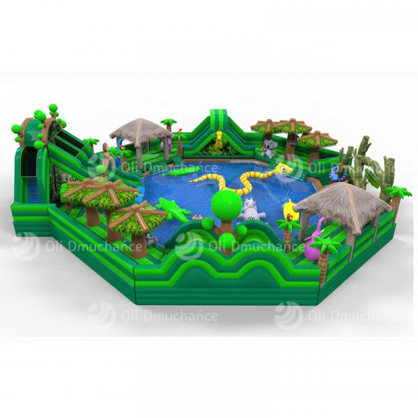dmuchany-park-wodny-puszcza-amazonii-3