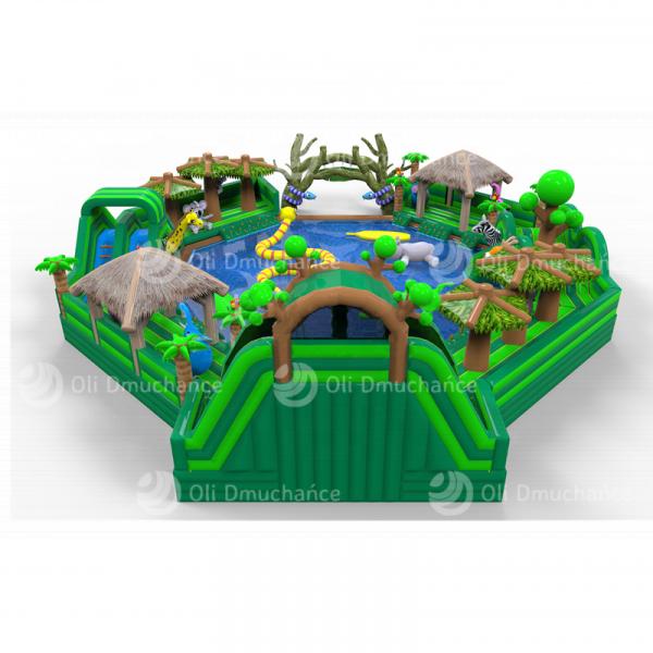 dmuchany-park-wodny-puszcza-amazonii-6